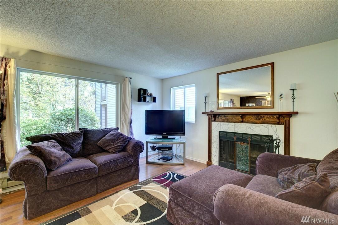 4505 216th St Sw B, Mountlake Terrace, WA - USA (photo 3)