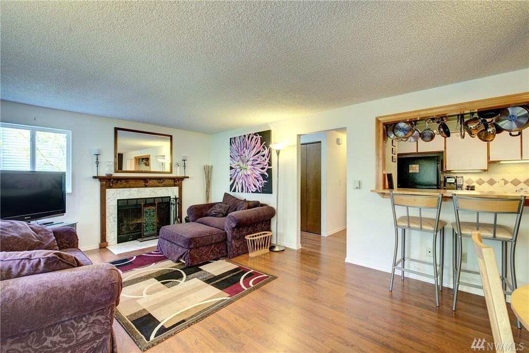 4505 216th St Sw B, Mountlake Terrace, WA - USA (photo 4)