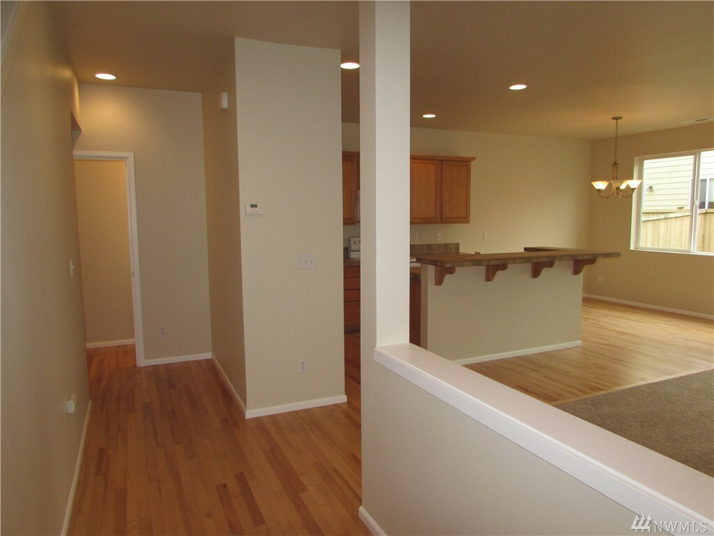 3920 62nd Av Ct E, Fife, WA - USA (photo 3)