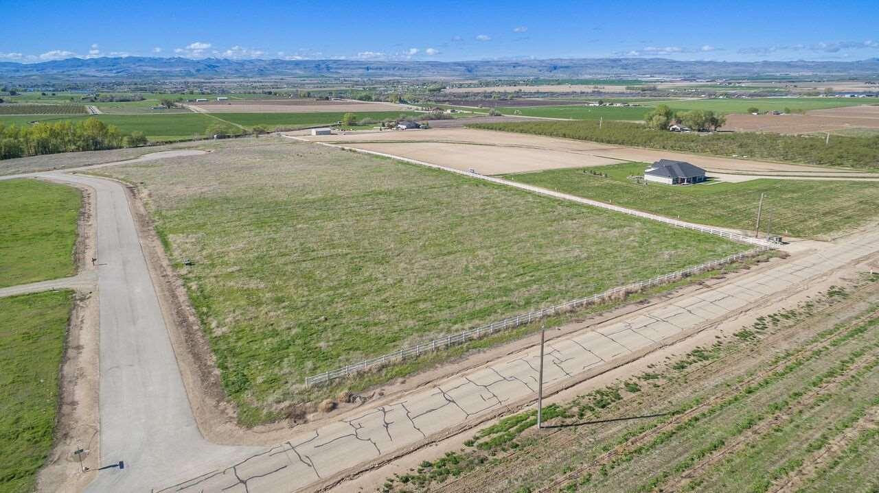 15367 Robinson Ranch Rd., Caldwell, ID - USA (photo 1)