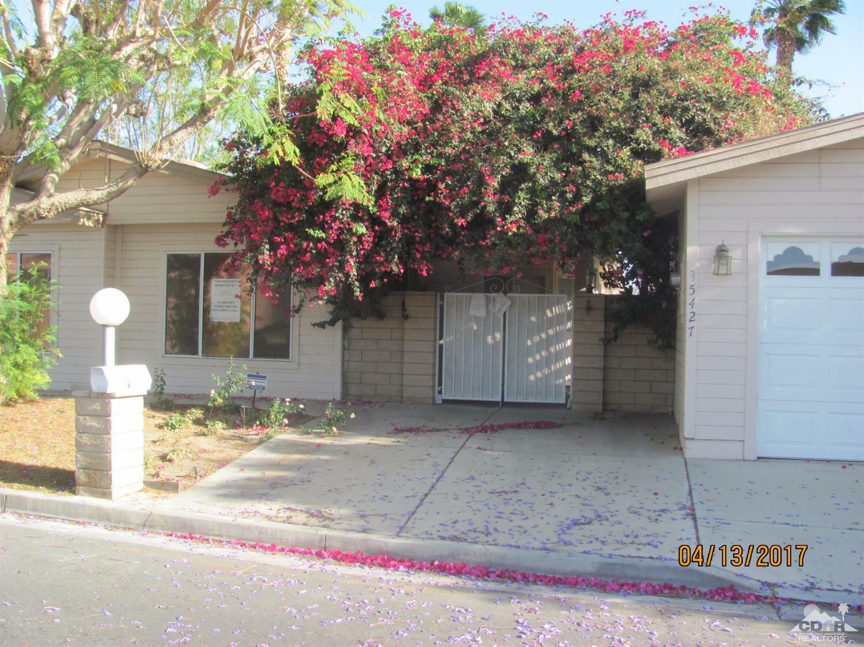 35427 South Border, Thousand Palms, CA - USA (photo 1)