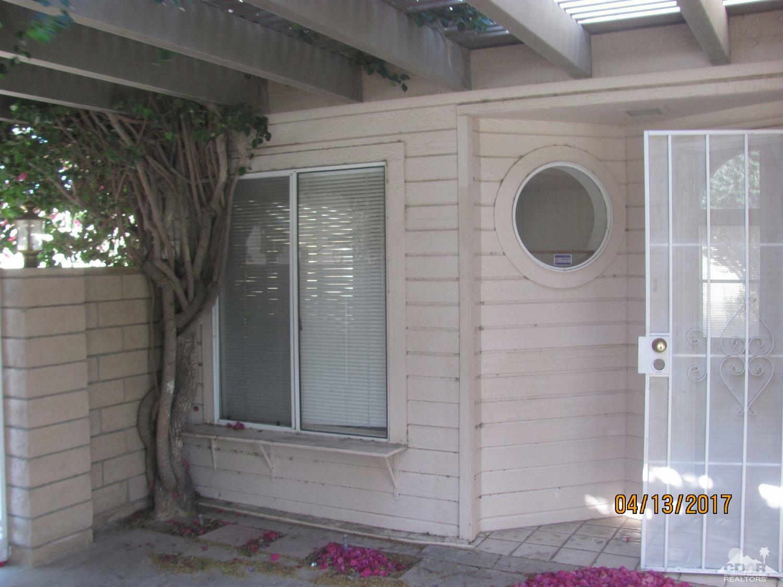 35427 South Border, Thousand Palms, CA - USA (photo 5)