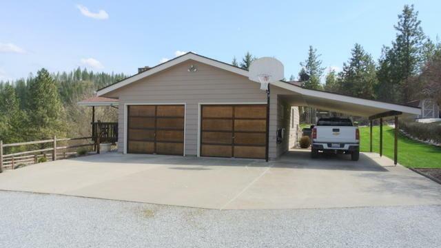 2760 Clarke Rd, Chewelah, WA - USA (photo 5)