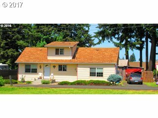 33443 Fir Ln, Scappoose, OR - USA (photo 3)
