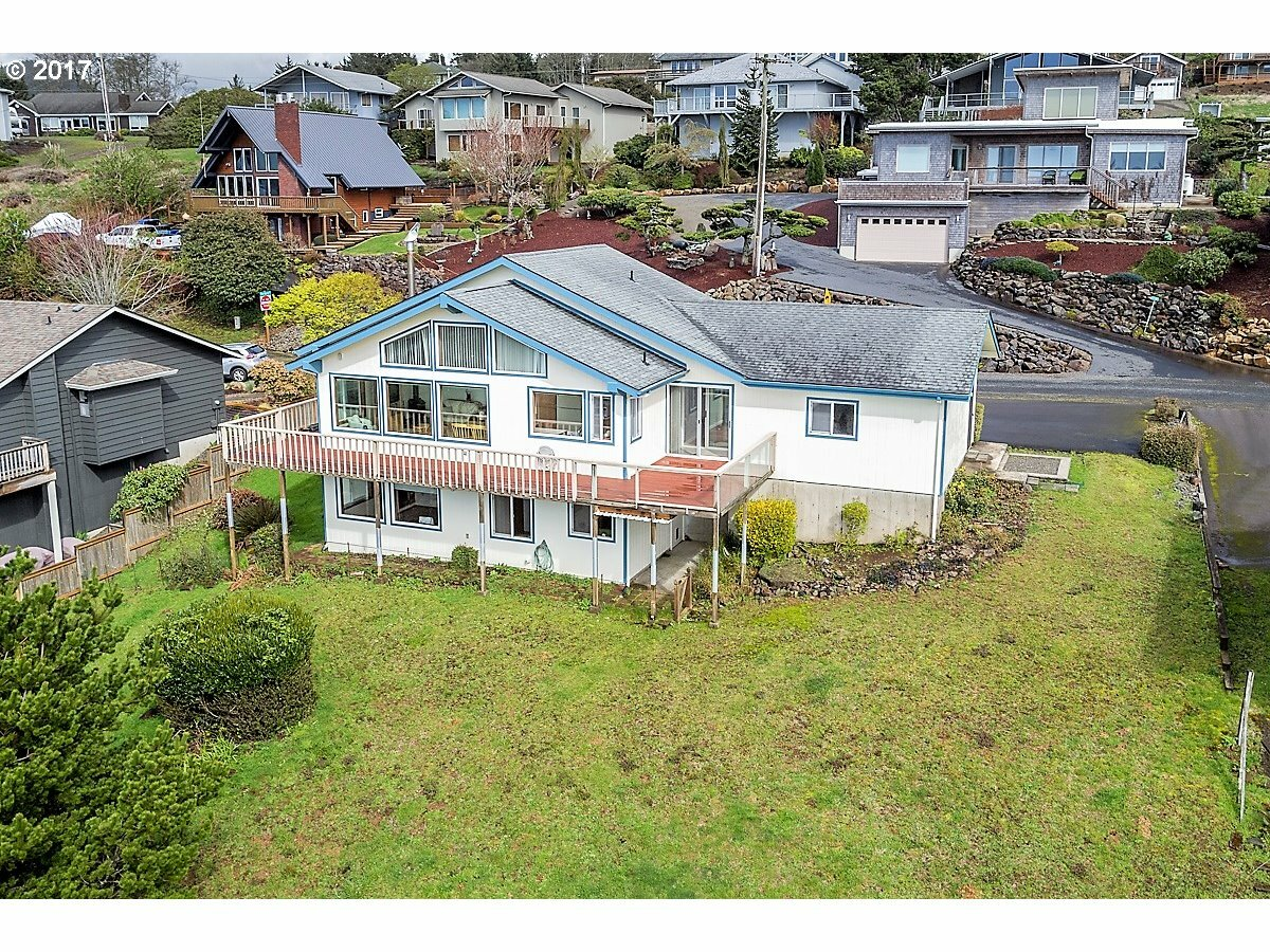 35460 Lower Loop Rd, Pacific City, OR - USA (photo 2)