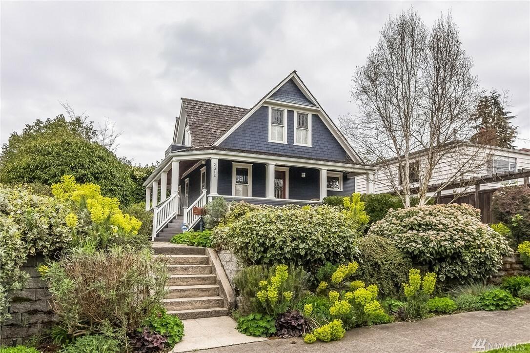2312 N 57th St, Seattle, WA - USA (photo 2)