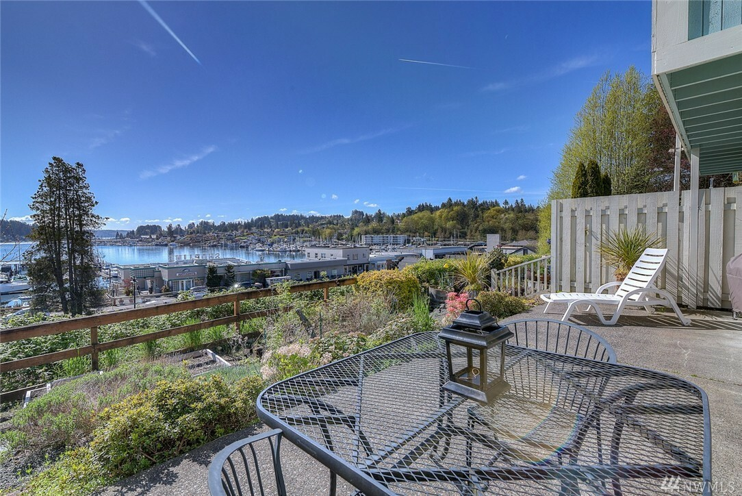 8921 Franklin Ave, Gig Harbor, WA - USA (photo 4)