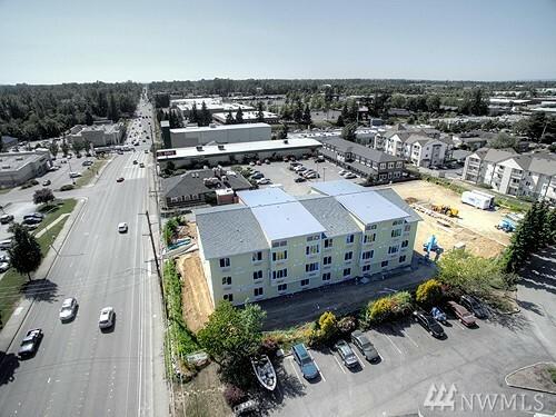 194 E Bakerview Rd, Bellingham, WA - USA (photo 1)