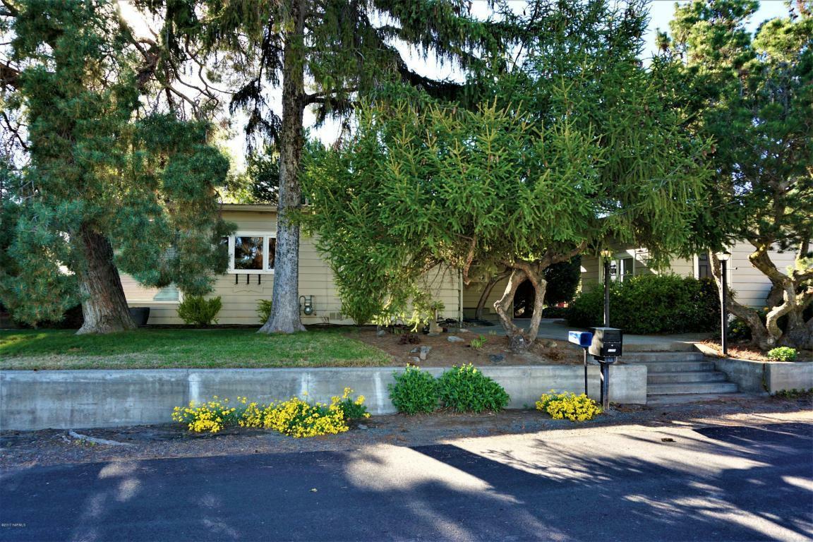 1109 Nob Hill Ave, Zillah, WA - USA (photo 1)