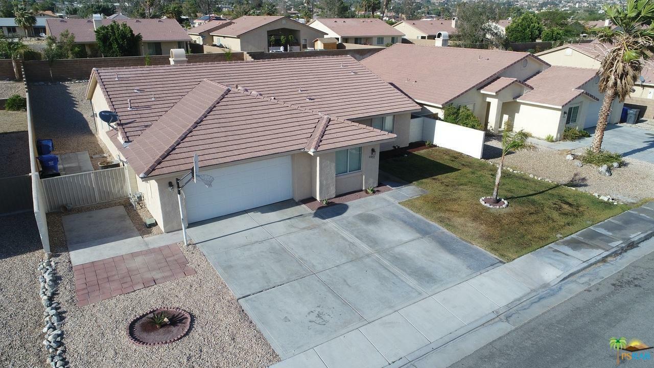 65852 Estrella Ave, Desert Hot Springs, CA - USA (photo 2)