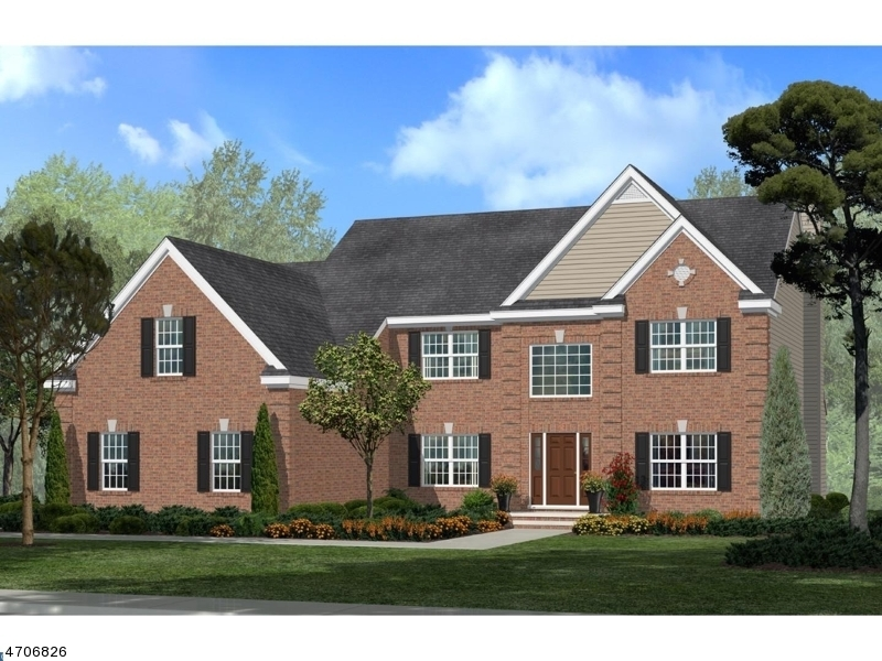 0 Twin Brook Dr, Belle Mead, NJ - USA (photo 2)