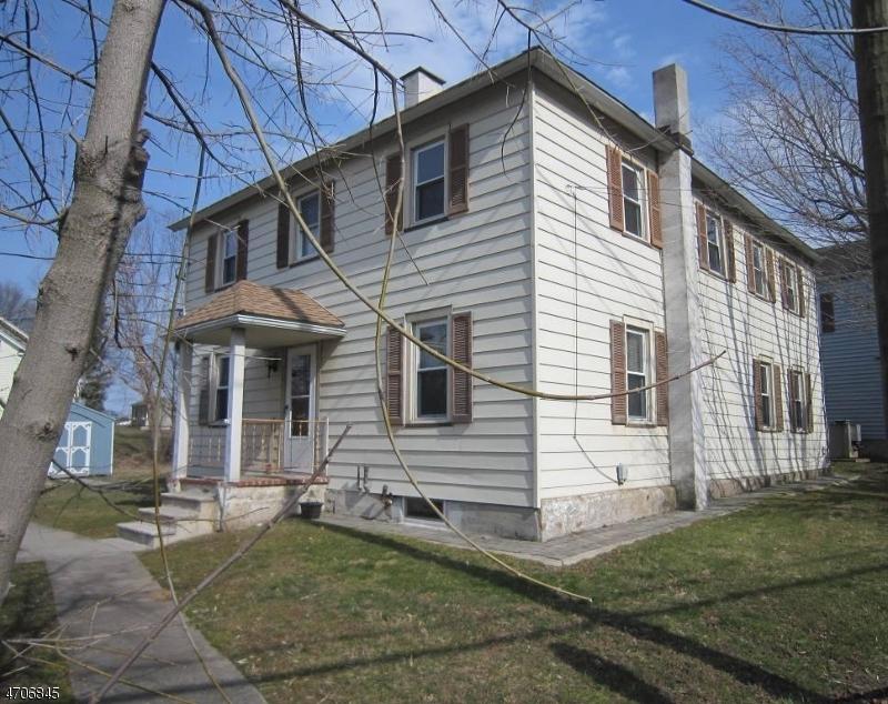 314 Wertsville Rd, Ringoes, NJ - USA (photo 1)