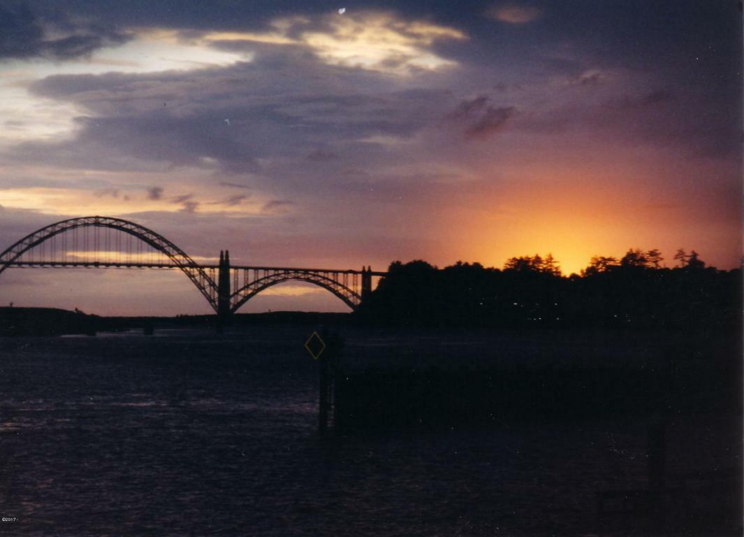 1000 Se Bay Blvd, Newport, OR - USA (photo 1)