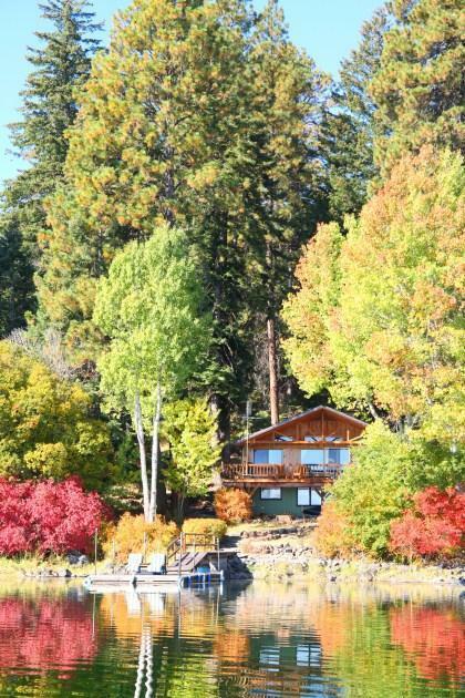 27709 Rocky Point Road, Klamath Falls, OR - USA (photo 4)