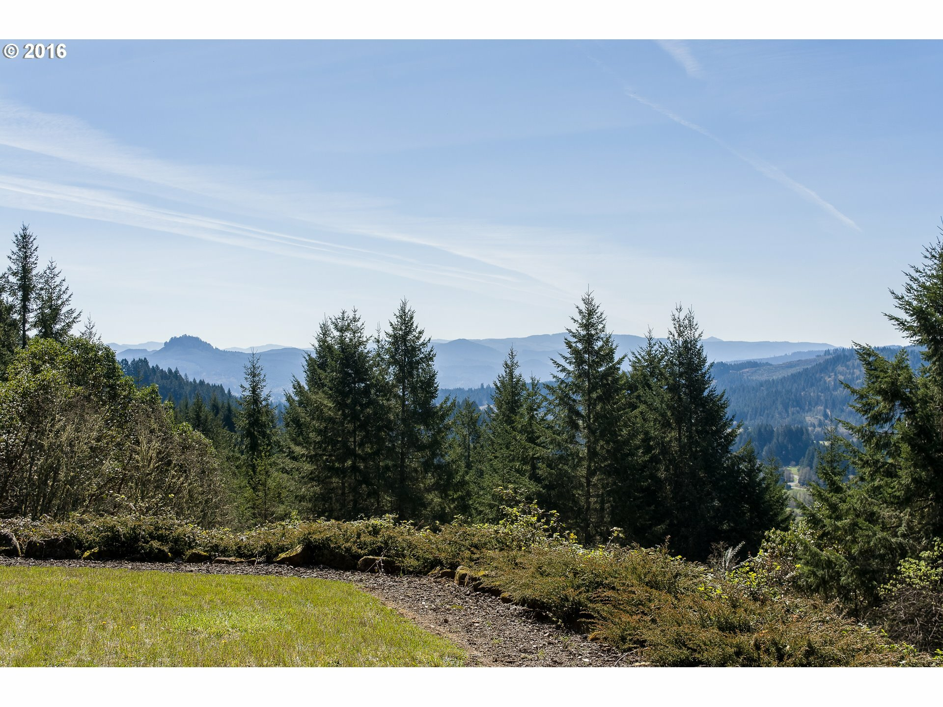 31145 Sentinel Ln, Cottage Grove, OR - USA (photo 3)