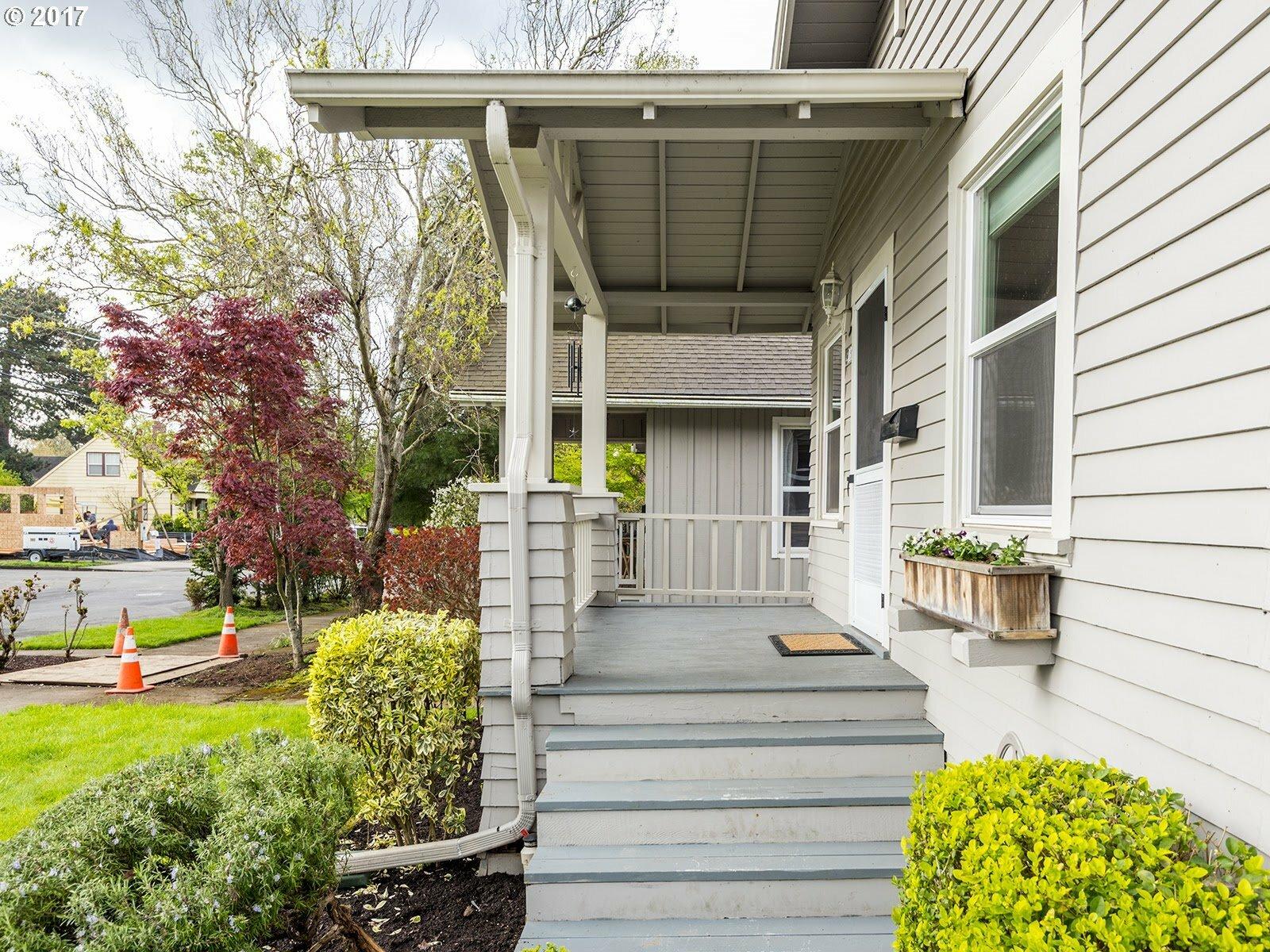 3111 Ne 31st Ave, Portland, OR - USA (photo 4)