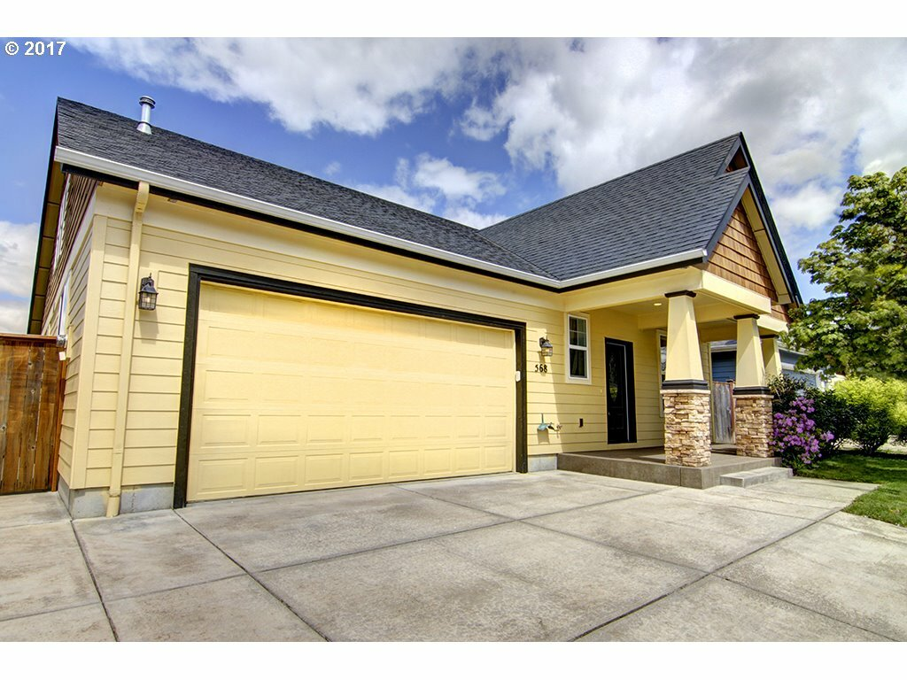 568 Ethan Ct, Springfield, OR - USA (photo 2)