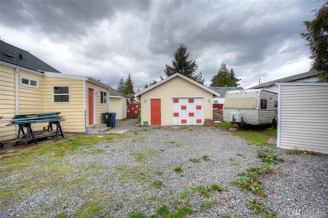 219 South Lane, Tacoma, WA - USA (photo 5)