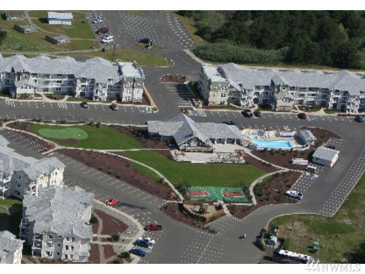 1600 W Ocean Ave 311, Westport, WA - USA (photo 1)