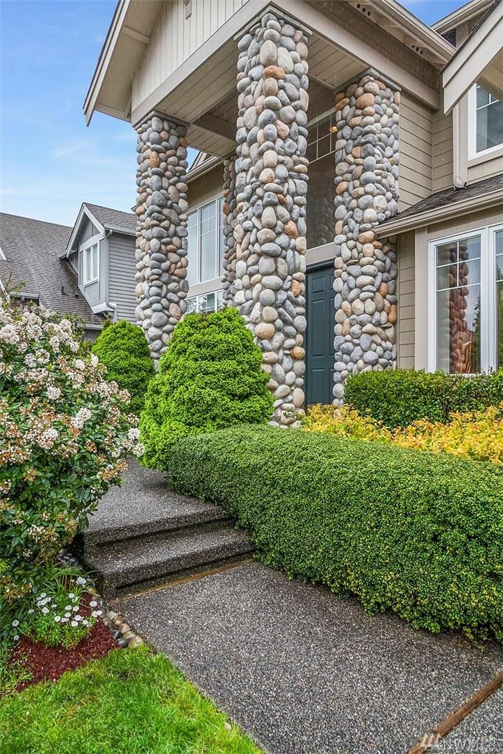3529 210th Place Se, Bothell, WA - USA (photo 2)