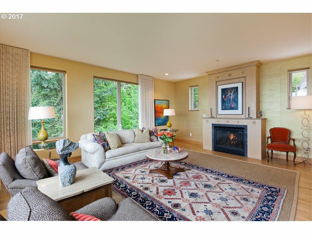 2921 Nw Fairfax Ter, Portland, OR - USA (photo 4)