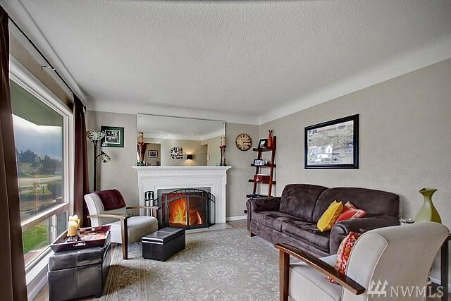 1620 Lombard Ave, Everett, WA - USA (photo 2)