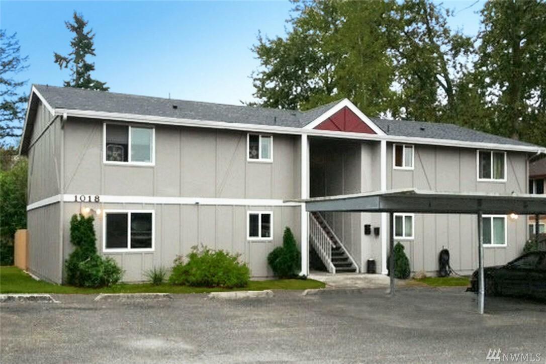 1018 76th St Ct E, Tacoma, WA - USA (photo 1)