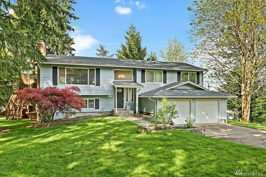 12330 51st Ave Se, Everett, WA - USA (photo 1)