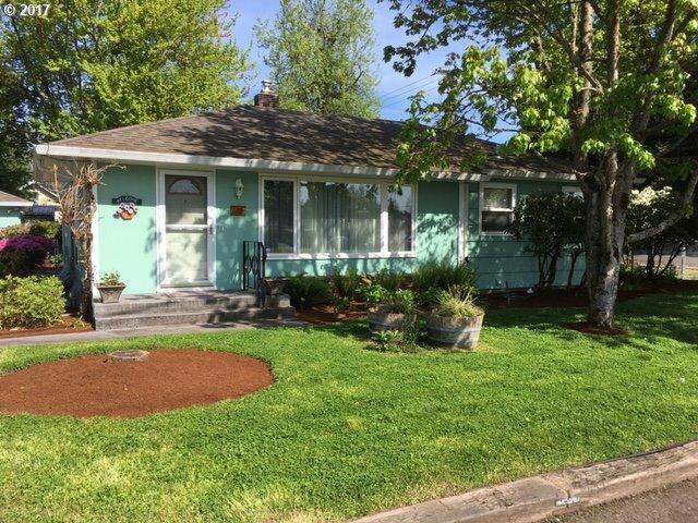 6803 Nw Anderson Ave, Vancouver, WA - USA (photo 1)