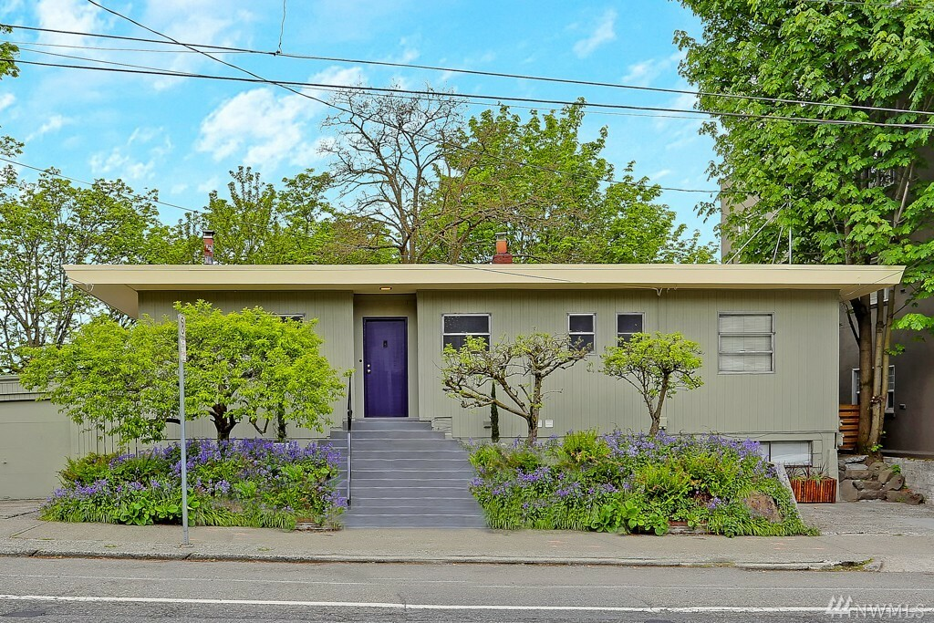 1641 10th Ave E, Seattle, WA - USA (photo 1)