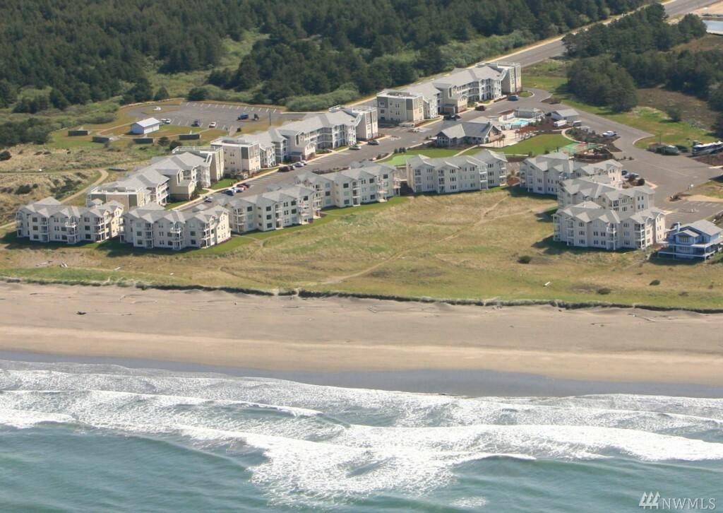 1600 Ocean 132, Westport, WA - USA (photo 3)