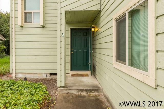 1756 Nw Grant Cl, Corvallis, OR - USA (photo 5)