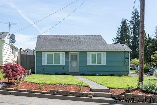 1740 12th Av, Albany, OR - USA (photo 1)