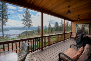 1097 W Conkling Rd, Worley, ID - USA (photo 1)