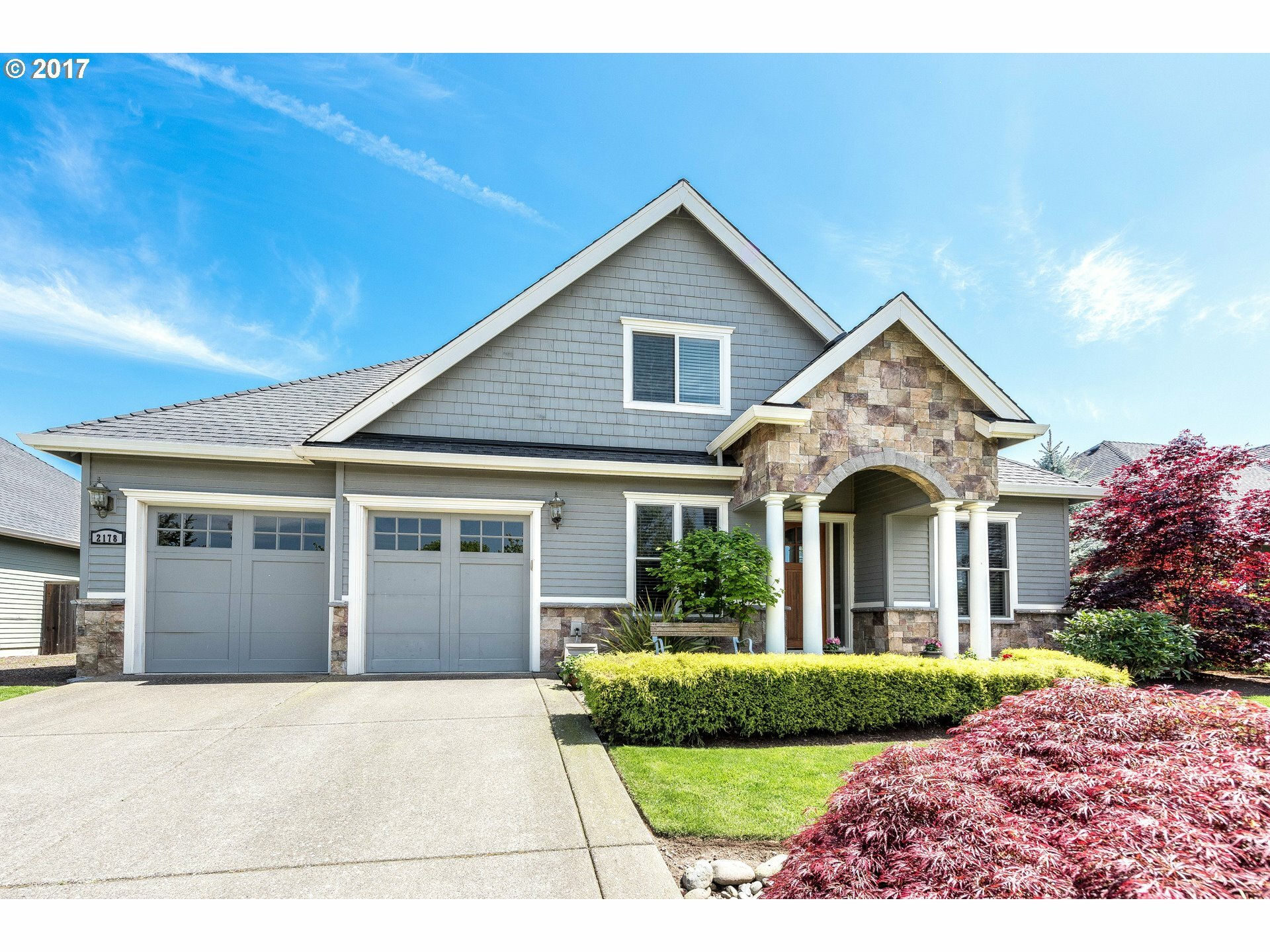 2178 Meridian Dr, Woodburn, OR - USA (photo 2)