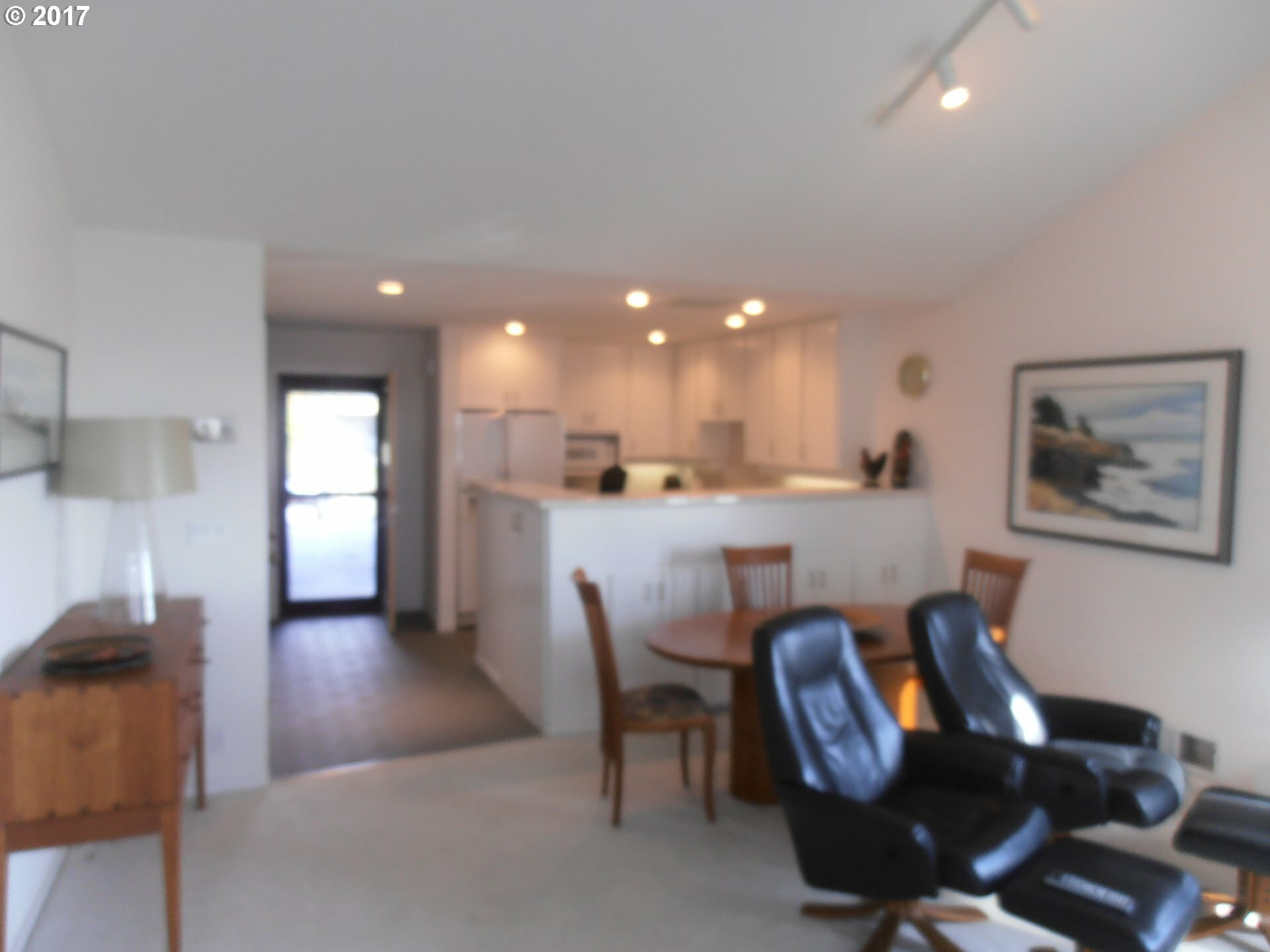 404 N Breakers Point Ct 404, Cannon Beach, OR - USA (photo 5)