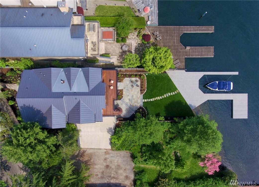 1134 Lakeside Ave S, Seattle, WA - USA (photo 2)