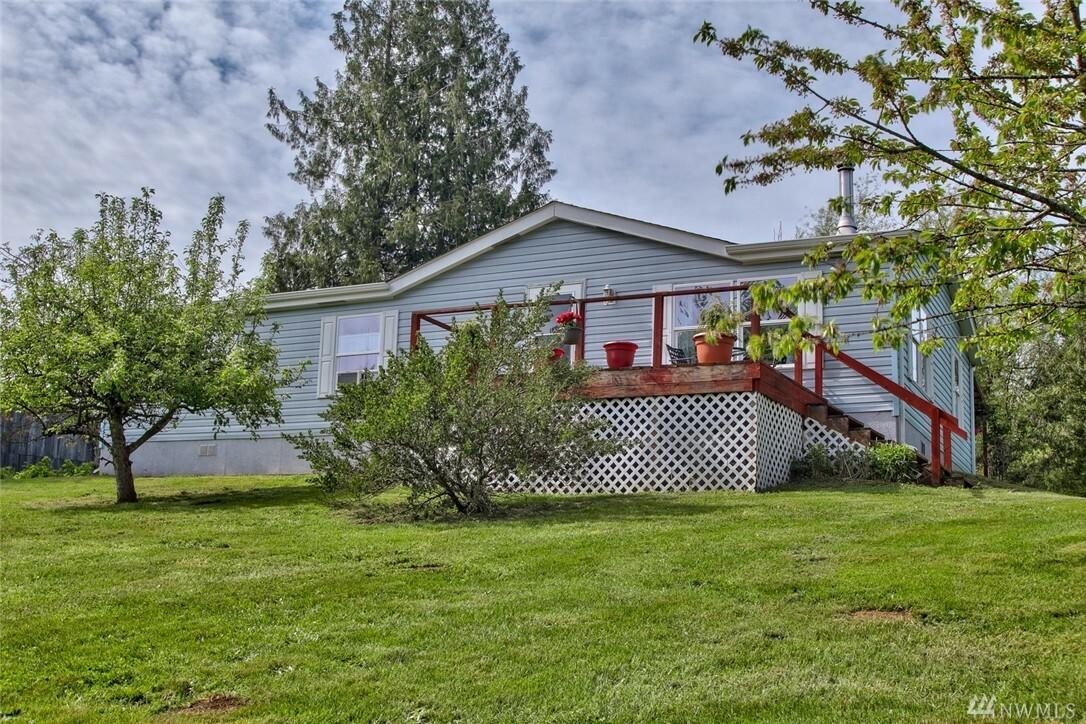 23489 Bassett Rd, Sedro Woolley, WA - USA (photo 1)