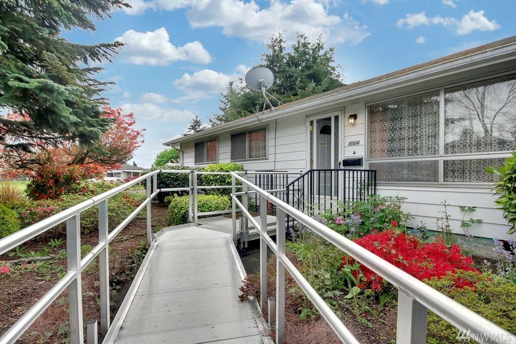 10514 Earley Ave Sw, Lakewood, WA - USA (photo 2)
