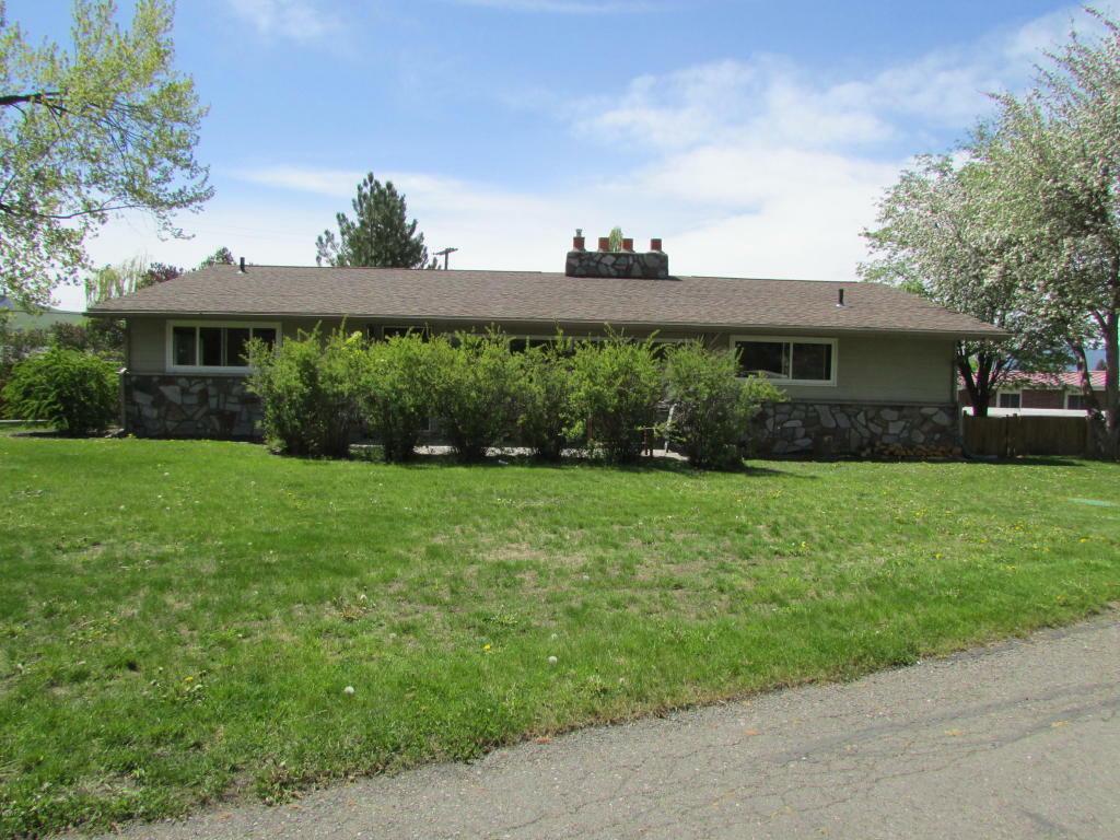 3525 Washburn Avenue, Missoula, MT - USA (photo 4)