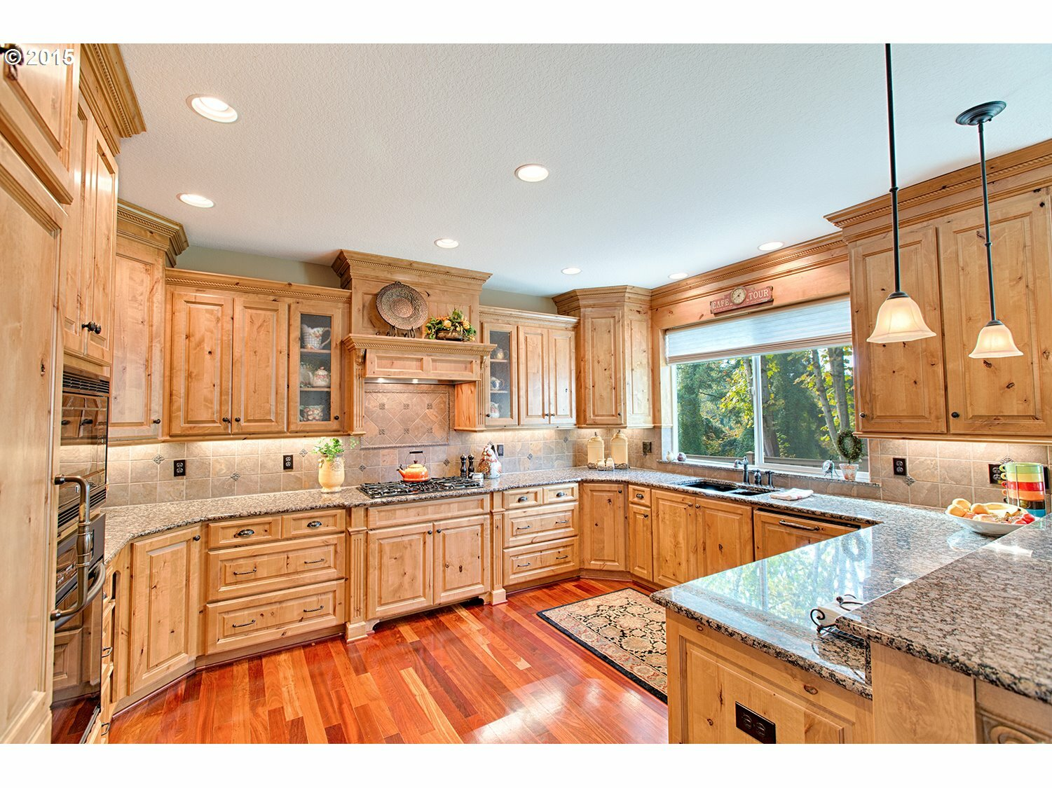 935 N Alder St, Canby, OR - USA (photo 4)