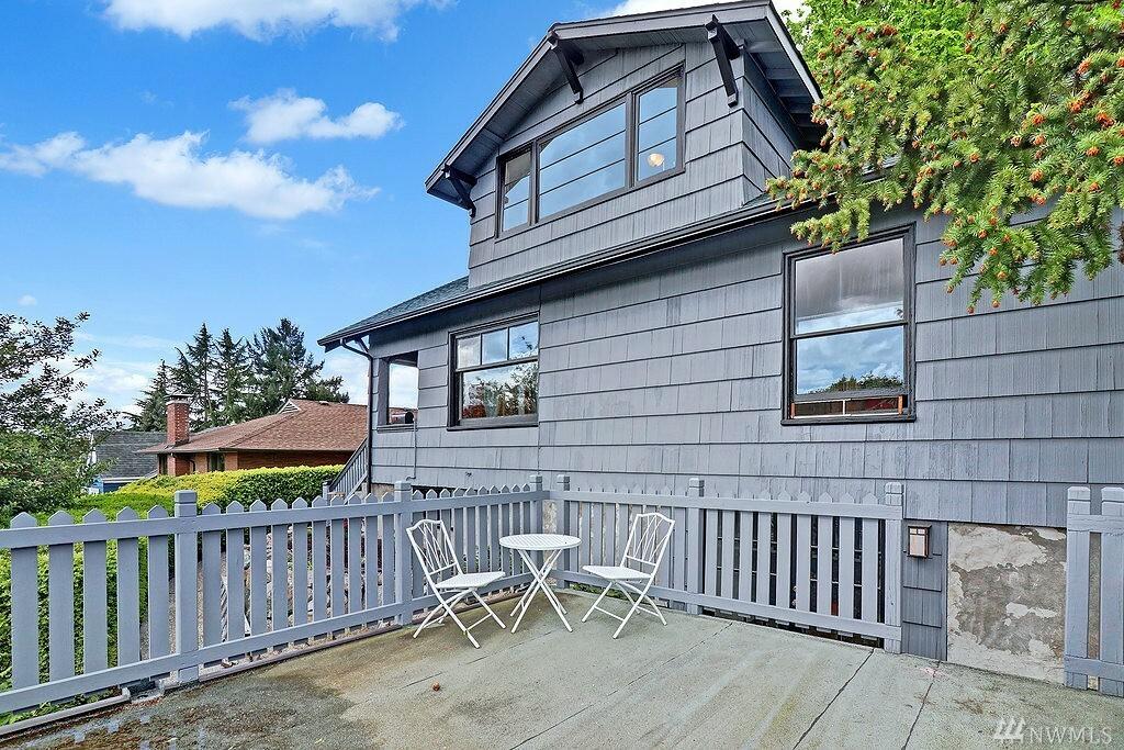 8053 Bagley Ave N, Seattle, WA - USA (photo 2)