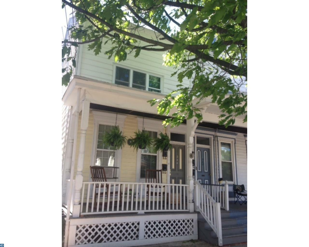 344 Prince St, Bordentown, NJ - USA (photo 3)