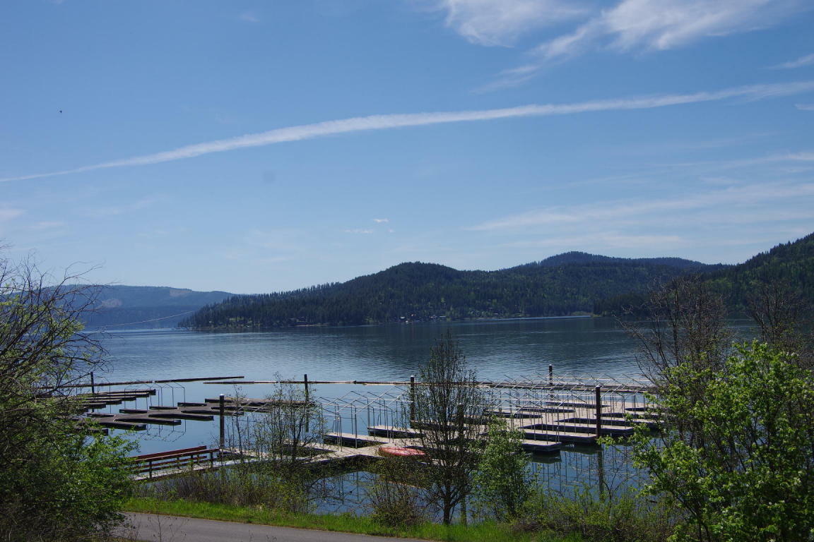 27425 S Lacon Ln, Harrison, ID - USA (photo 5)