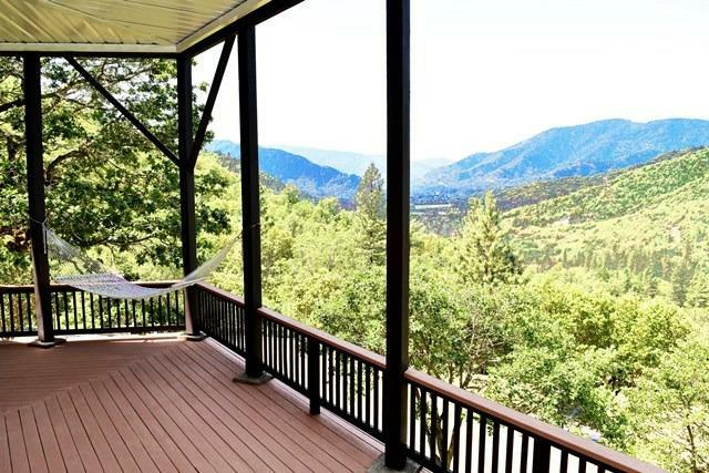 2430 Wards Creek Road, Rogue River, OR - USA (photo 1)
