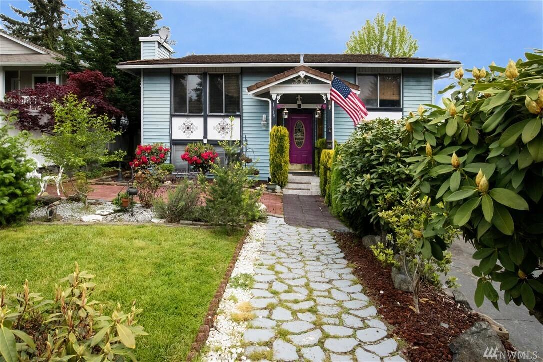 1119 E 53rd St, Tacoma, WA - USA (photo 3)