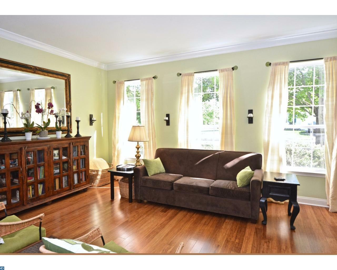 7 Larchmont Ct, Pennington, NJ - USA (photo 5)