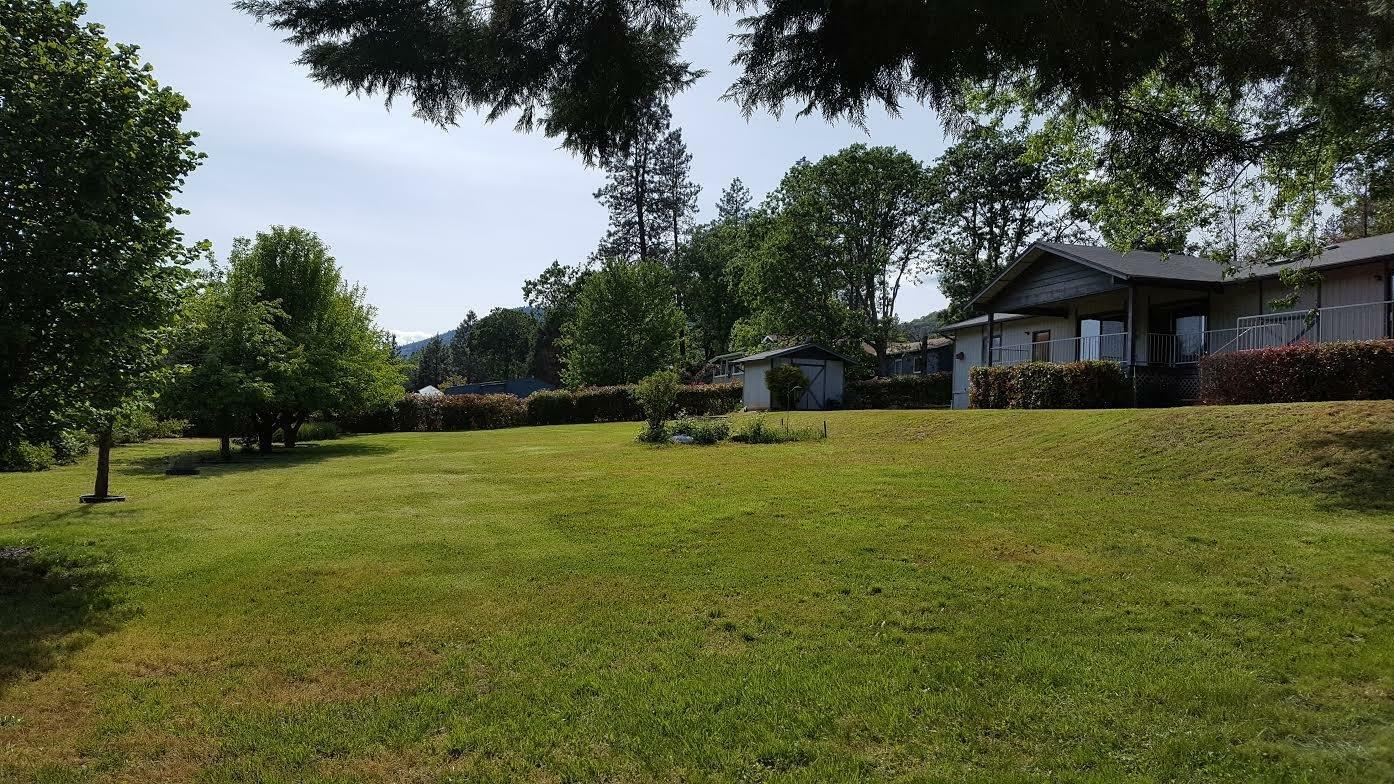 77 Tenney Drive Drive, Rogue River, OR - USA (photo 3)
