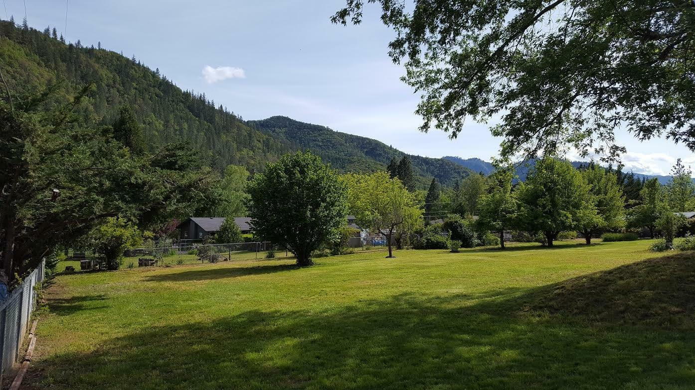 77 Tenney Drive Drive, Rogue River, OR - USA (photo 4)