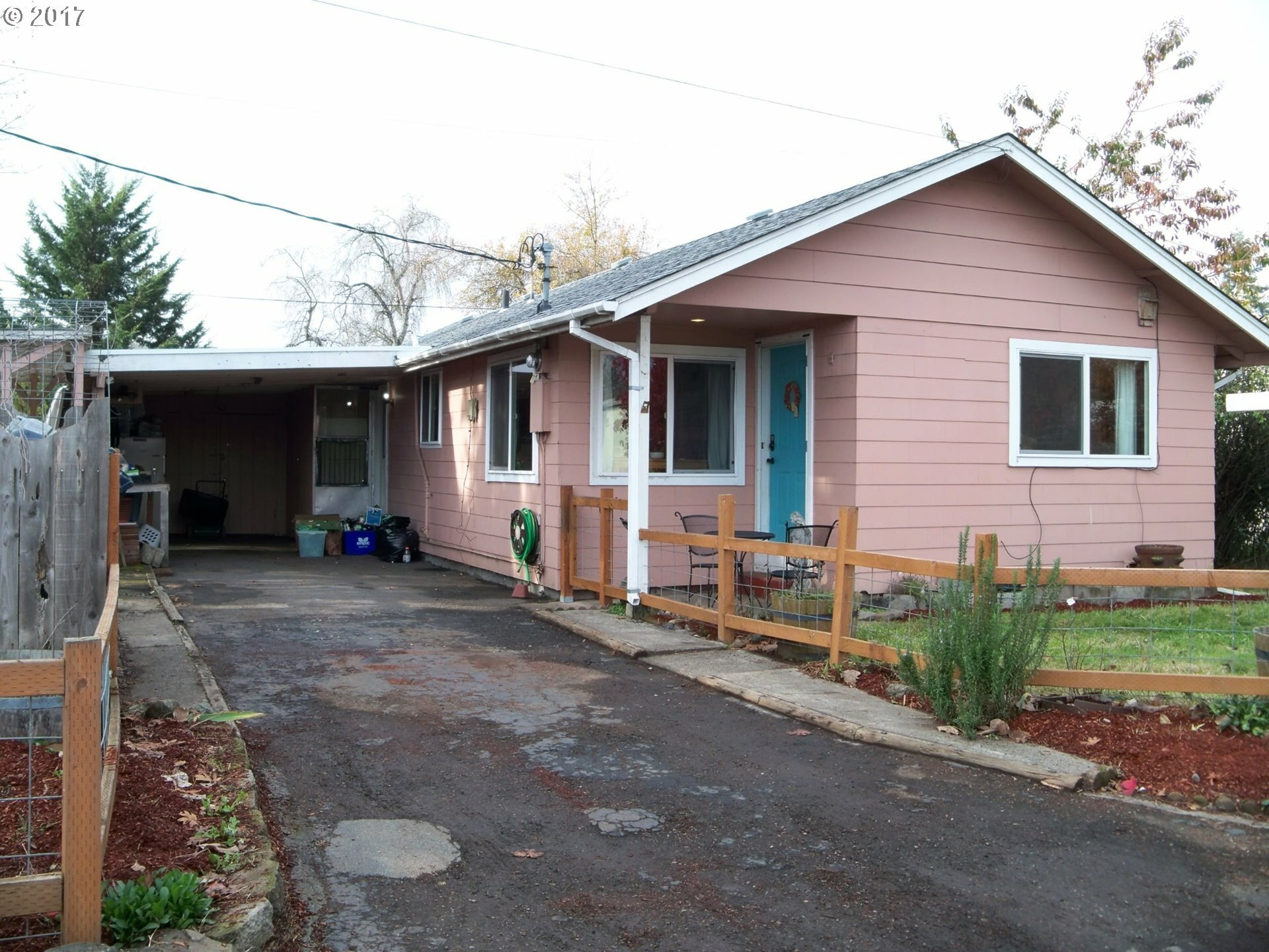 730 23rd St, Springfield, OR - USA (photo 1)